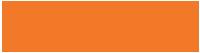 ZSPM logotip