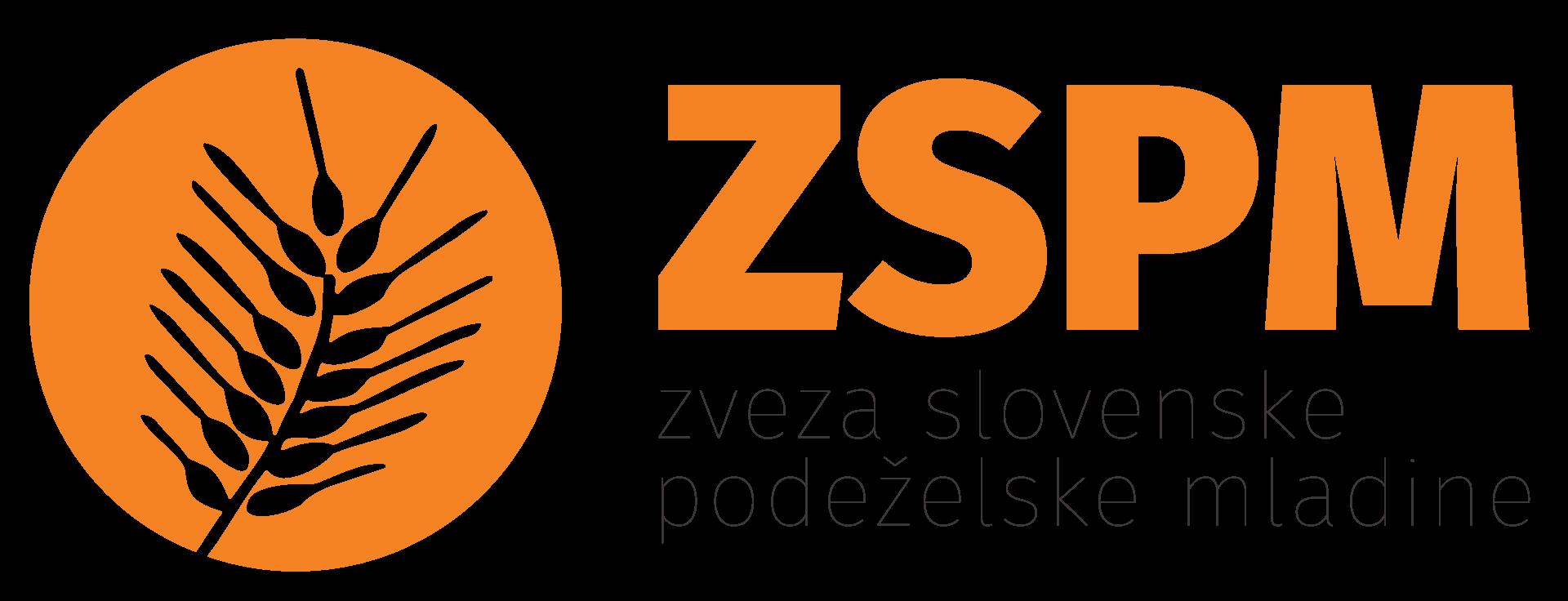 ZSPM_Logo