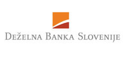 ZSPM-Partnerji-Logotip-Dezelna-banka-slovenije-bela