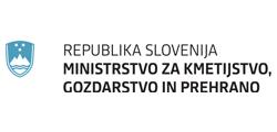 ZSPM-Partnerji-Logotip-Ministrstvo-za-kmetijstvo-gozdarstvo-in-prehrano