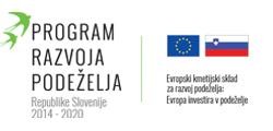 ZSPM-Partnerji-Logotip-Program-razvoja-podezelja
