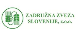 ZSPM-Partnerji-Logotip-Zadruzna-zveza-slovenije