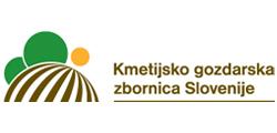ZSPM-Partnerji-Logotip-Kmetijsko-gozdarska-zbornica-Slovenije