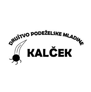 Zspm-Drustva-dpm-Kalcek