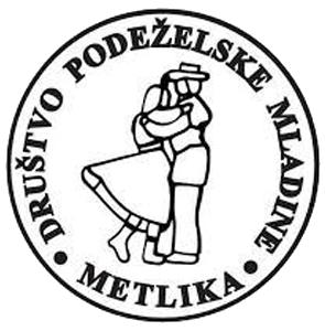 Zspm-Drustva-dpm-Metlika-logotip