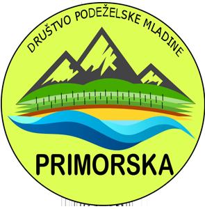 Zspm-Drustva-dpm-Primorska