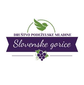 Zspm-Drustva-dpm-Slovenske-gorice