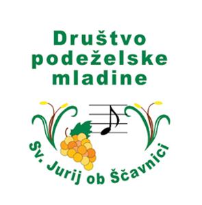 Zspm-Drustva-dpm-Sveti-Jurij-ob-Scavnici