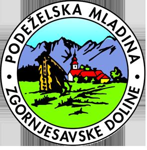 Zspm-Drustva-dpm-Zgornjesavske-doline
