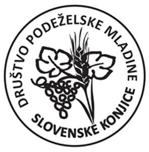 Zspm-Drustva-drustvo-podezelske-mladine-Slovenske-Konjice