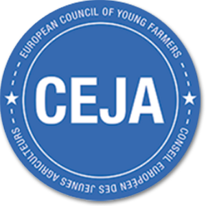 Zspm-Mednardno-sodelovanje-European-council-of-young-farmers-CEJA