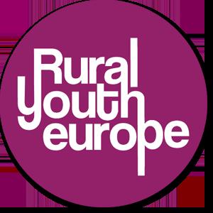 Zspm-Mednardno-sodelovanje-Rural-youth-europe-RYEurope