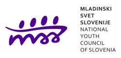 ZSPM-Partnerji-Mladinski-svet-Slovenije