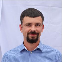 ZSPM-Kontakti-Simon-Cernel