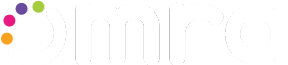 ZSPM-Partnerji-omra-logo