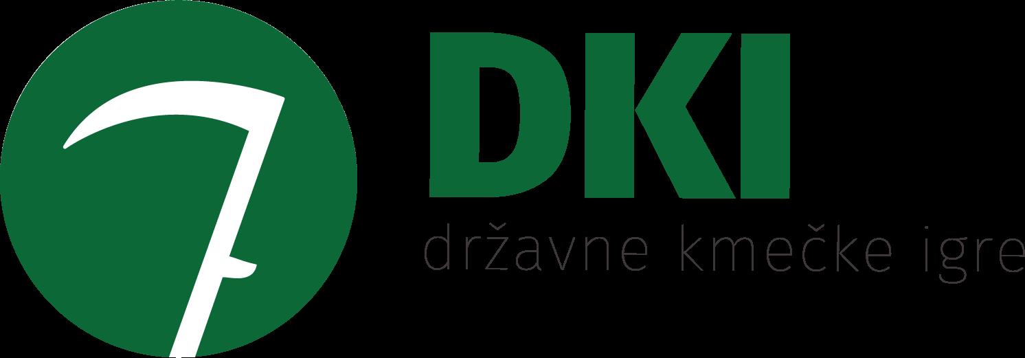 DKI-LOGOTIP-1