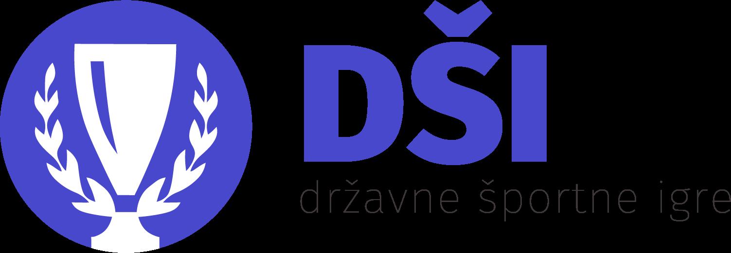 DSI-LOGOTIP-1