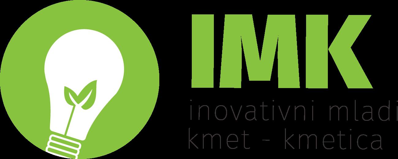 IMK-LOGOTIP-1