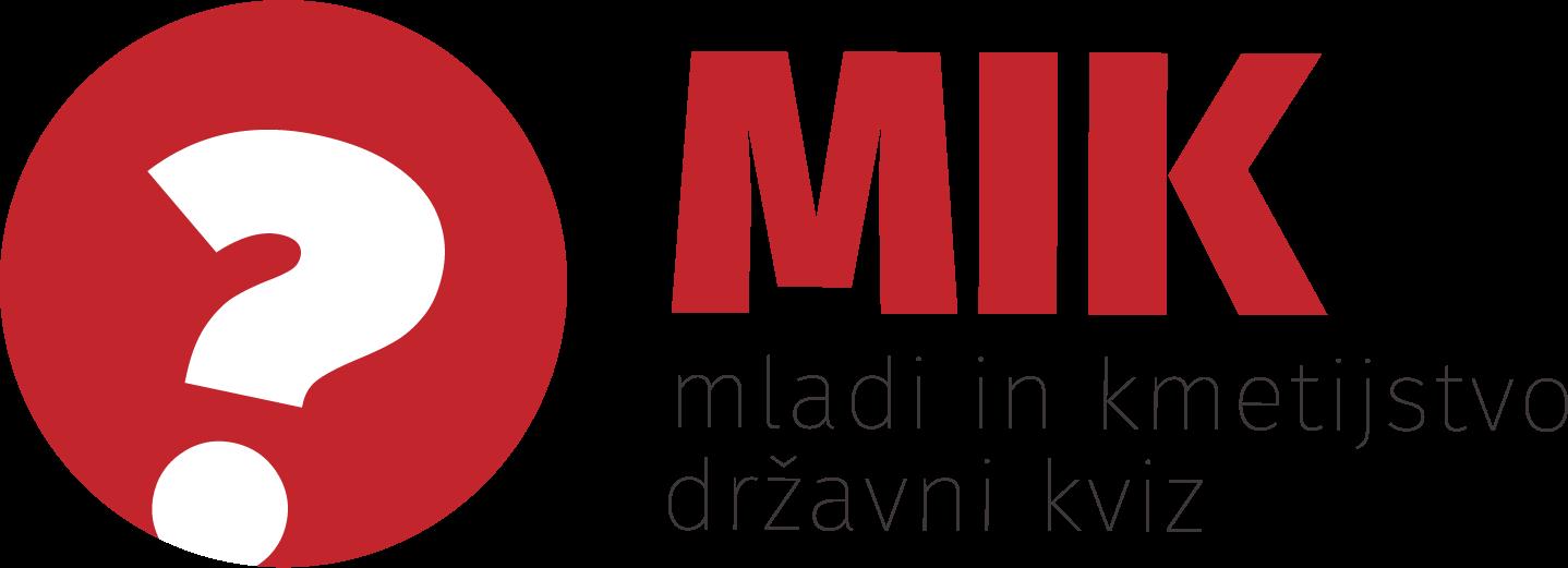 MIK-LOGOTIP-1