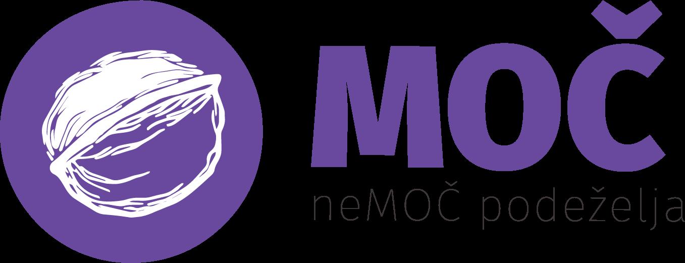 MOC-LOGOTIP-1