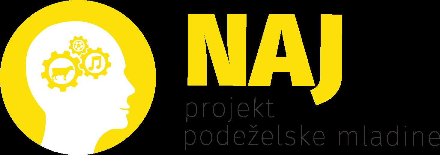 NAJ-LOGOTIP-1