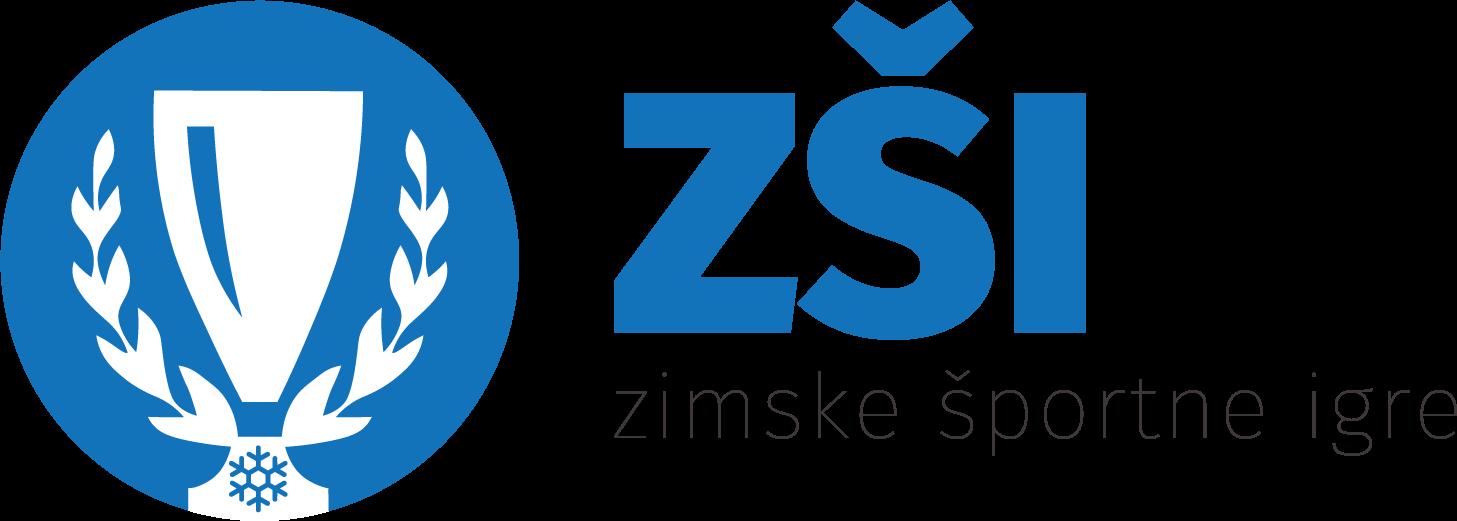 ZSI-LOGOTIP-1