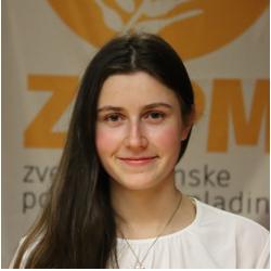 ZSPM-Kontakti-Julija-Kordez
