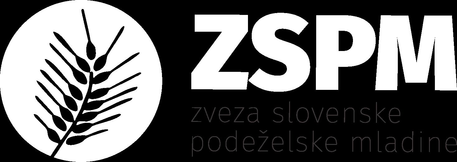ZSPM-LOGOTIP-BEL_1