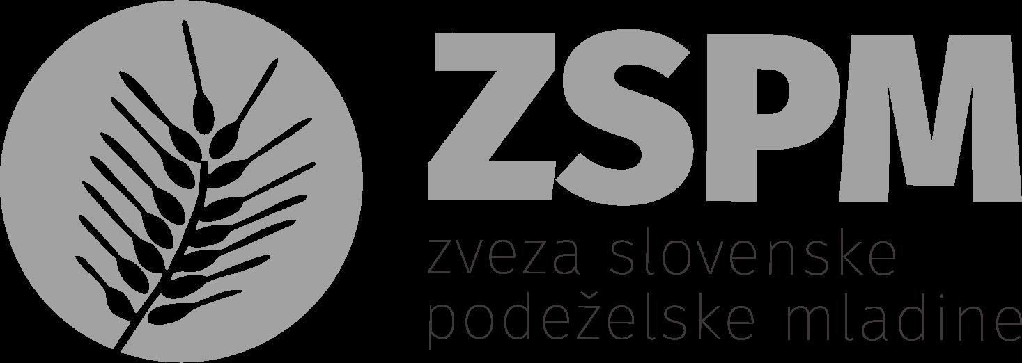 ZSPM-LOGOTIP-S-SIV_1
