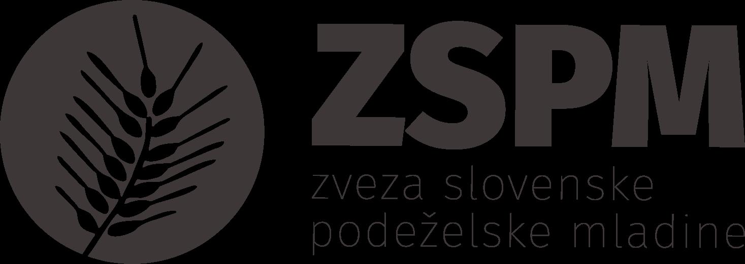 ZSPM-LOGOTIP-T-SIV_1