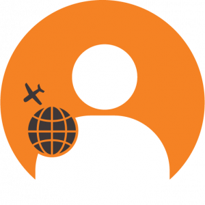 ZSPM-Podrocja-dela-mednarodno-sodelovanje