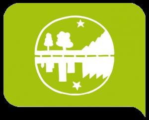 ZSPM-Podrocja-dela-mladinske-politike-logo