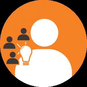 ZSPM-Podrocja-dela-mladinsko-delo-in-neformalno-izobrazevanje