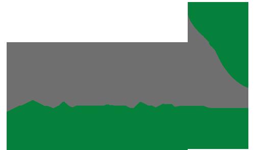 ZSPM-Medijski-partnerji-agro_biznis