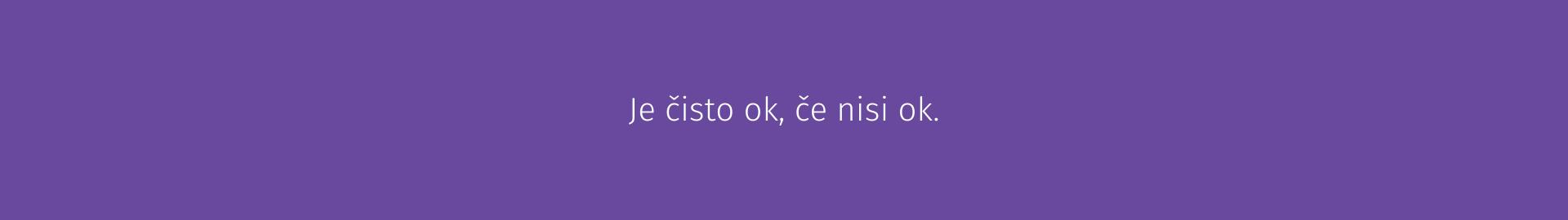 neMOČ-spletna stran