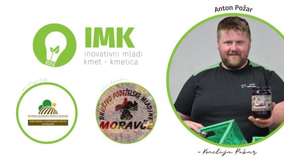 IMK-2021-Anton-Pozar