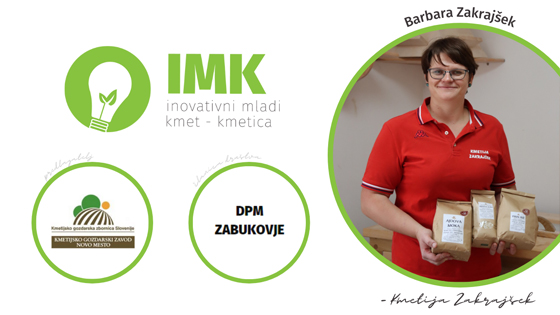 IMK-2021-Barbara-Zakrajsek