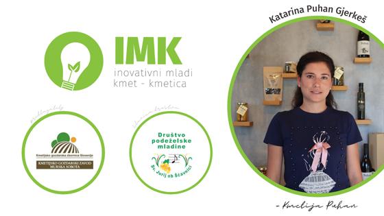 IMK-2021-Katarina-Puhan-Gjerkes