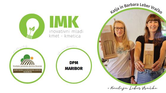 IMK-2021-Katja-in-Barbara-Vracko