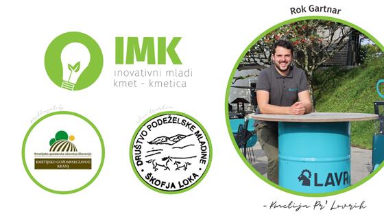 IMK-2021-Rok-Gartnar