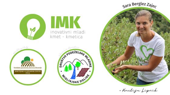IMK-2021-Sara-Berglez-Zajec