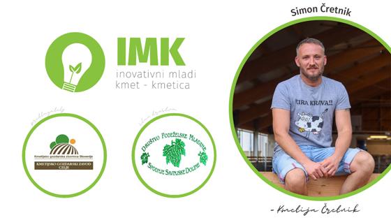 IMK-2021-Simon-Cretnik